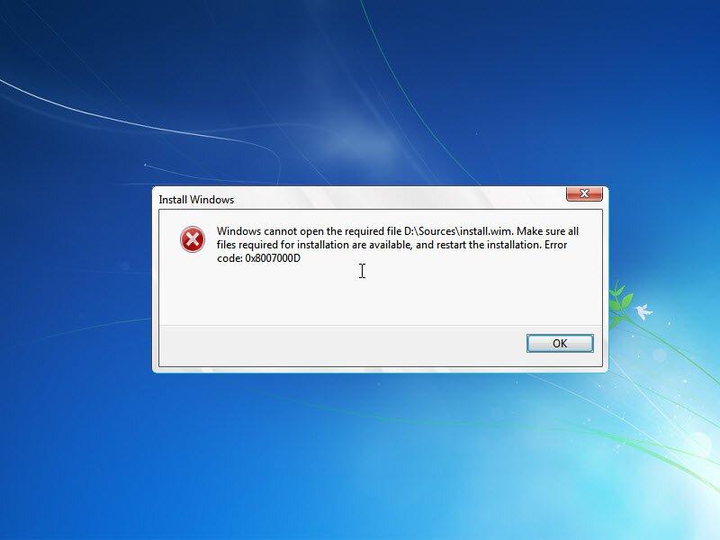 Windows Script Host Ошибка При Запуске - letterproof
