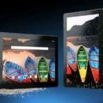 Lenovo Tab 3 10 Business: гаджет для корпоративного пользования