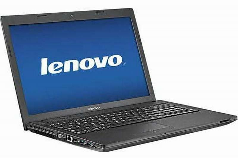 Lenovo инструкция к ноутбуку