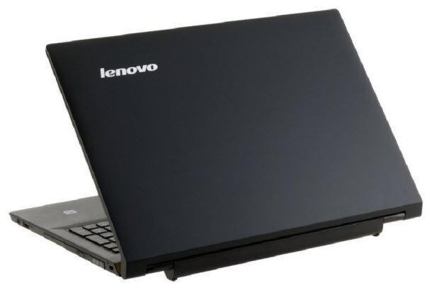 Драйвера для ноутбука Lenovo B5030