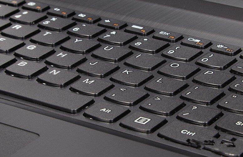 Обзор Lenovo G50 45: бюджетный ноутбук с ярким экраном и хорошей производительностью