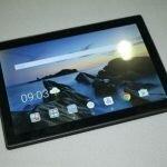 Обзор Lenovo Tab 4 10: большой планшет для просмотра фильмов