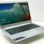 Обзор Lenovo IdeaPad 710S: главный конкурент Apple Macbook