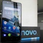 Обзор Lenovo K8 Plus: удивительно удобный недорогой смартфон