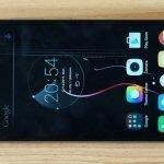 Обзор Lenovo Vibe X3 Lite (A7010) — небольшой шаг для Lenovo, огромный скачок для среднего класса