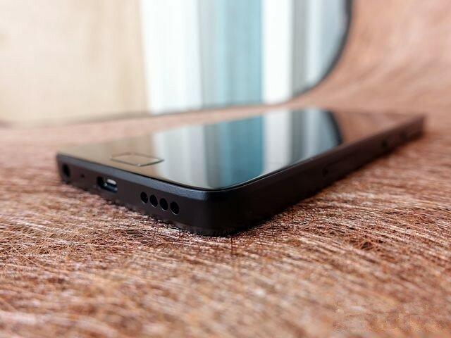 Обзор Lenovo Z2 Plus: потрясающее соотношение цена/качество